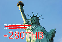 Thumbnail_USA