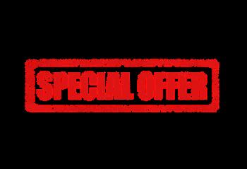 bargain-thumbnail